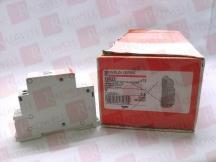 SCHNEIDER ELECTRIC MG18322
