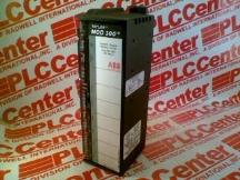 TAYLOR ELECTRONICS 6231BP10820