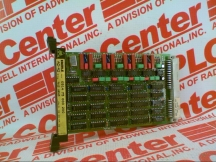 SCHNEIDER ELECTRIC 0514-75-000-200