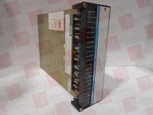 SCHNEIDER ELECTRIC AS-B266-501