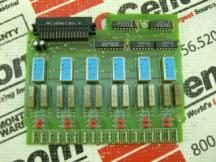 CHESSELL AC204100