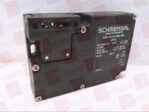 SCHMERSAL AZM-161SK-33RK-230-M16