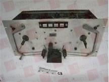 REMEX RRS7300BE1/660/CRB/U901
