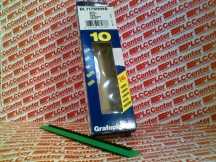 GRAFOPLAST BL117M999B-EACH