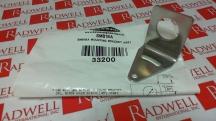 CARLTON BATES 66248833200