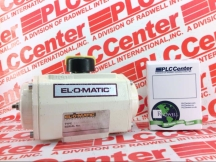 ELOMATIC ESA-403/A