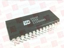 ISD 2560P