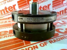 PARKER PNEUMATIC DIV 03.00-NLP-9-0.750