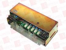YASKAWA ELECTRIC CPS-30N