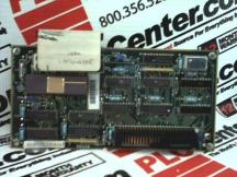 GENERAL ELECTRIC DS3810CLCB