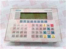 SIEMENS 6AV3-515-1MA22-1AA0