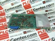 FANUC A87L-0001-001511H
