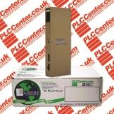 OMRON C500-LK103-P