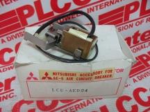 MITSUBISHI LCU-AED24