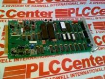 COASTCOM INC A-48111
