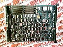 TAYLOR ELECTRONICS 6214BZ10110