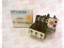 MITSUBISHI TH-N20CXTAKPUL-29A