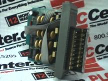 TEXAS INSTRUMENTS PLC 305-16AC