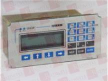 CONTROL TECHNIQUES MD03R-02