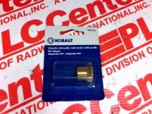 KOBALT 0003102