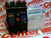 MITSUBISHI NV30-SW-3P-20A