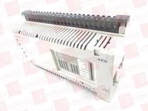 SCHNEIDER ELECTRIC 110-CPU-722-00