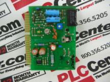 L TEC 31419