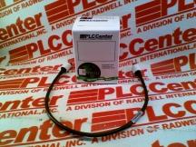 CONTROL TECHNIQUES SNCDD-001.5
