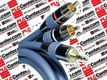 MCM ELECTRONICS 24-8997