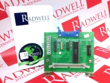 PACKAGE CONTROLS PC1502