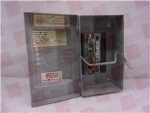 GENERAL ELECTRIC TC23111
