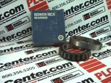 BCA BEARING KA-11820-Z