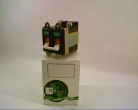 IDEC NRC210L-5A-AA