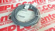 BALLUFF BES 516-343-E4-C-05