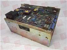 FANUC A06B-6055-H106