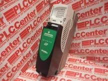 CONTROL TECHNIQUES SP-1201
