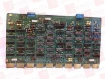 FANUC 44A392603-G02