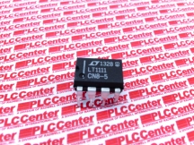ANALOG DEVICES LT1111CN8-5