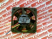 ELINA FAN HDF5010L-12HB-50A