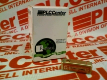 CP CLARE & CO HGSR51111M00