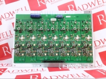 DOMINO AMJET INC DDC3-RF-L007419