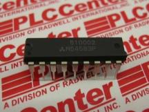 MITSUBISHI IC54583P