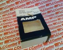 AMP 1-66569-0