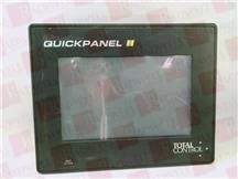 FANUC QPI31200E2P