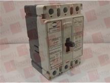 SCHNEIDER ELECTRIC CE3060E4