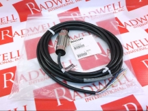 BALLUFF RGPE-3005-V1215P-PU-05