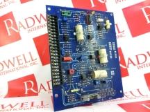 CONTROL TECHNIQUES 2900-4005
