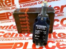 SCHMERSAL ZR332-11Y-M20