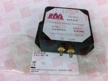 ACI A/LP-3-10