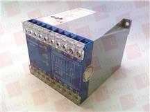 WIELAND SNO-1004/230VAC